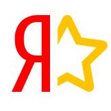 Яндекс.Отзывы о кузовном ремонте в Рязани